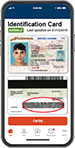 Can I scan your ID first image