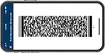 Can I scan your ID privacy image