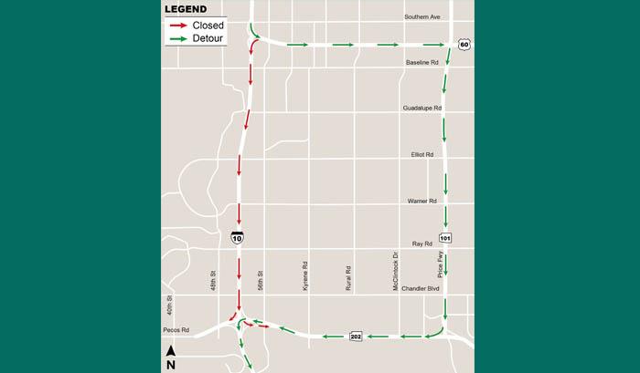 10-eastbound-closure-map
