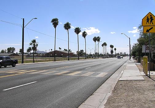 SR 387