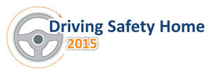 Driving Safety Home 2015