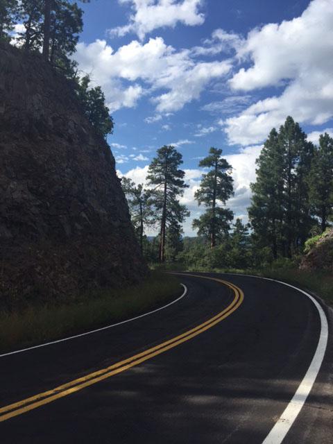 US 191