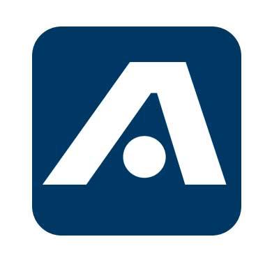 ADOT App Logo