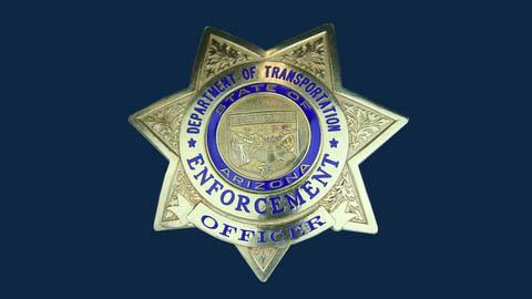 ECD Badge