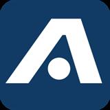 ADOT App Icon