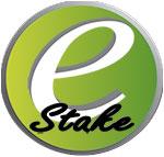 e-Stake