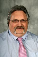 Floyd Roehrich, Jr.