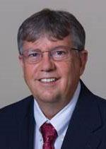 Gregory D. Byres, P.E.