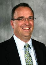 Kevin Biesty