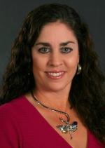 Sonya Herrera