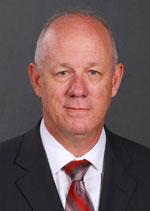 Tim Lane