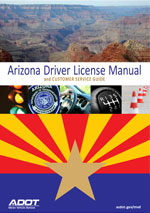 Driver License Manual (English)