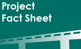 View the Project Fact Sheet