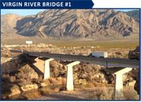 Virgin River Bridge 1