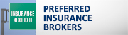 Preferred Insurance Brokers