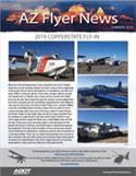 AZ Flyer News Summer 2019