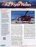 AZ Flyer News Summer 2015