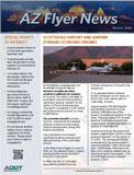 AZ Flyer News Winter 2016