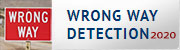 Wrong Way Vehicle Detection Report - June 2020