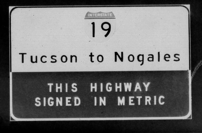 1978 kilometers sign