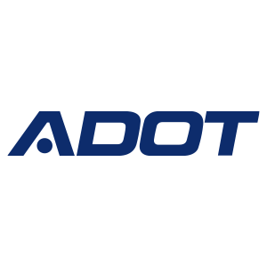 ADOT Profile Image Blue