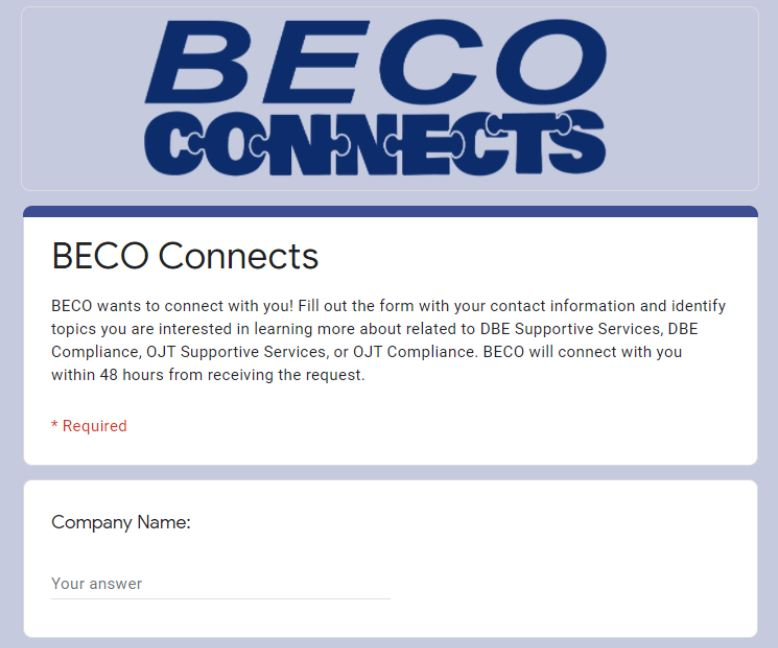 BECOCON.image