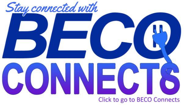 BECOcon2.Image