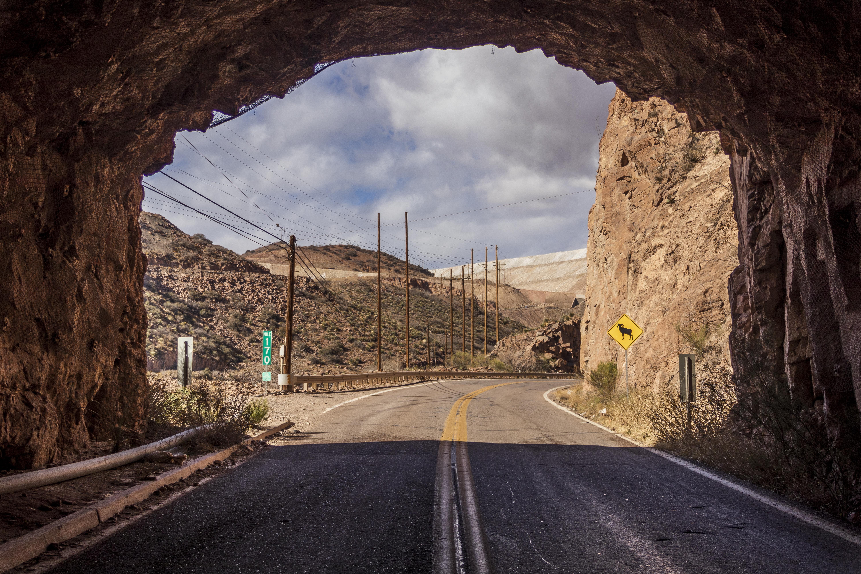 Coronado Tunnel-US 191_012121_11