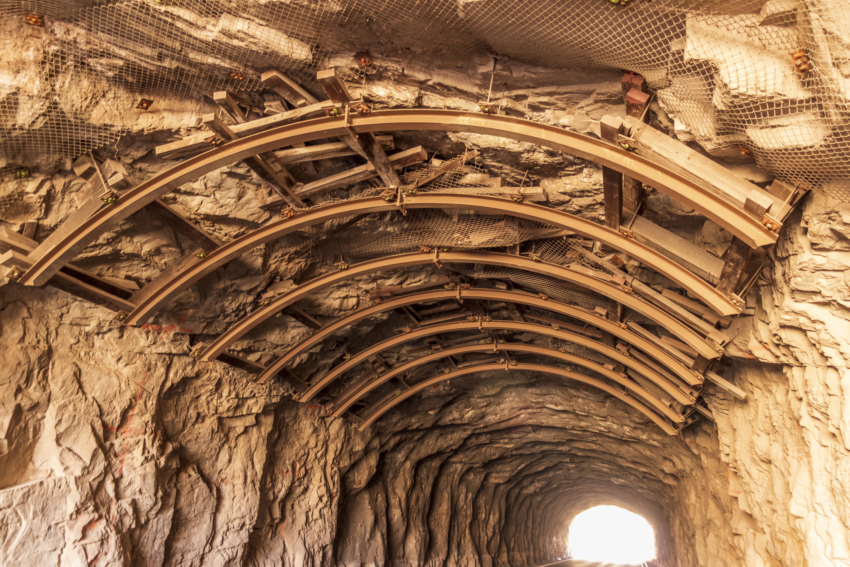 Coronado Tunnel-US 191_012121_16