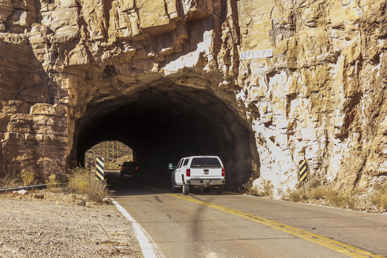 Coronado Tunnel-US 191_012121_8