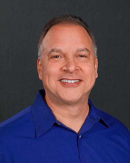 John S.Halikowski, ADOT Director