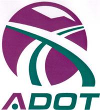 Logo 1999-2013