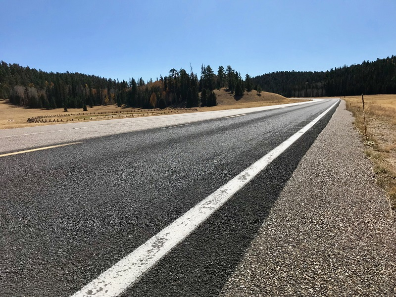 SR 67
