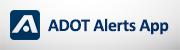 ADOT Alerts App