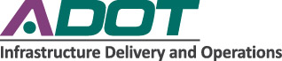 ADOT Infrastructure Delivery and Operations