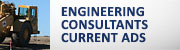 ADOT Engineering Consultants - Current Ads button