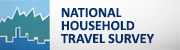 National Household Travel Survey (button)