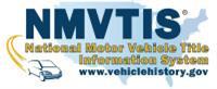 NMVTIS logo