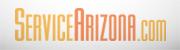 Service Arizona