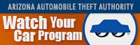Watch Your Car Program