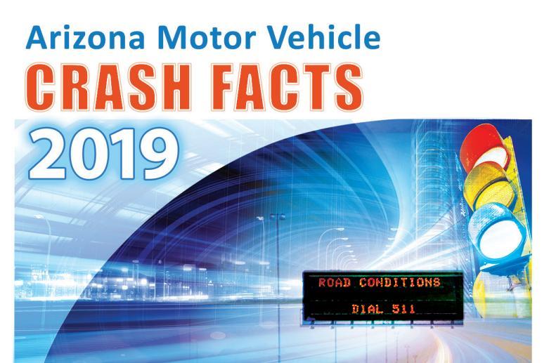 Crash Facts 2019