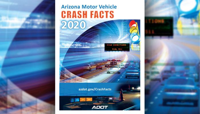 Crash Facts 2020