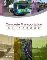 Complete Transportation Guidebook