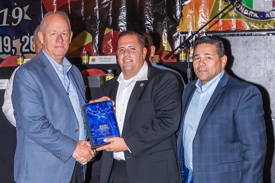 ecd-director-tim-lane-receives-award
