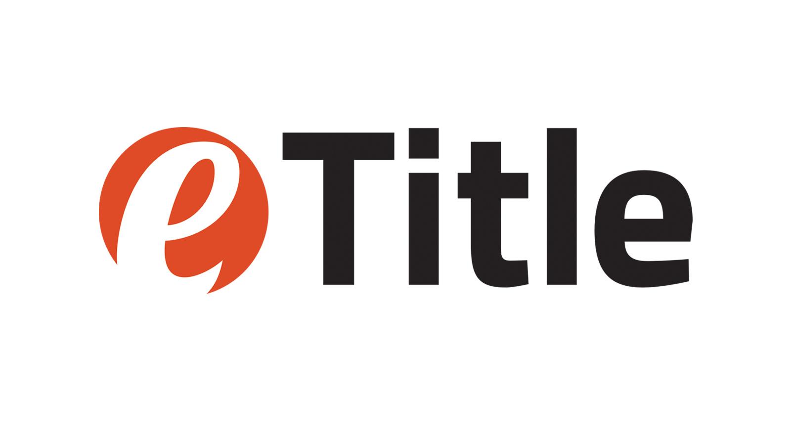 etitle-logo