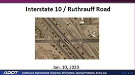 Ruthrauff Presentation Jan 10
