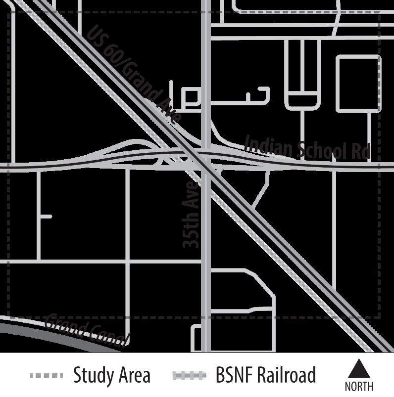 Grand 35 Study Map