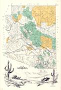 Arizona 1912