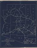 Arizona Proposed SHS 1916