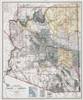 State of Arizona 1912